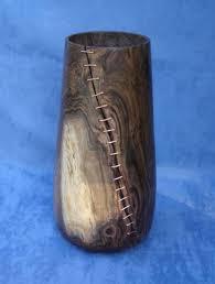 Wooden Vases Uk Best 25 Woodturning Ideas On Pinterest Lathe Projects Wood