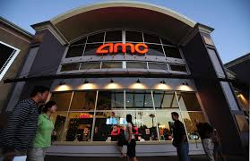 Amc Theatres See Unlimited Movies For 10 A Month Not So Fast Says Amc