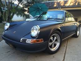 early porsche 911 parts 1987 tre backdate pelican parts technical bbs porsche