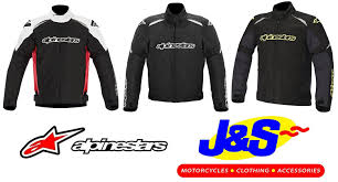 waterproof motorcycle jacket alpinestars gunner textile motorcycle jacket waterproof motorbike