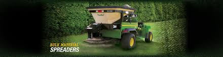 turfex spreaders u0026 sprayers turfex spreaders u0026 sprayers