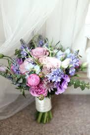 Flower Arrangements For Weddings Blue Flower Bouquets For Weddings Blue Wedding Bouquets Orange And
