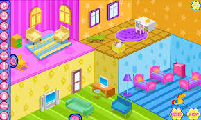 house decoration and design android apps on google play