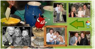 Kids Photo Albums Chicago Award Winning Photo And Video Chicago Area Photobooth Rentals