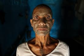 tattoos for men indian in the name of ram tattoos in india u0027s dalit community al jazeera