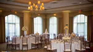 anaheim golf course wedding best wedding reception location venue in anaheim anaheim