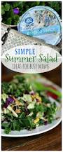 simple summer salad ideas for busy moms the adventures of j man
