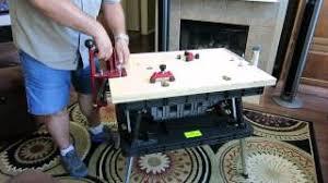 keter folding work table ex keter folding work table ex składany stół warsztatowy clipzui com