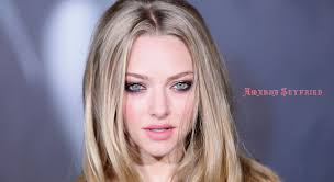 amanda seyfried desktop wallpapers amanda seyfried hd wallpapers