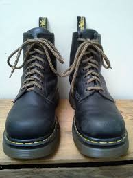 s shoes and boots size 9 104 best boots and shoes images on shoes shoe boots