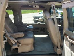 2001 Dodge Caravan Interior Caravan Design Software Free Education Photography Com