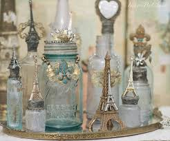 Paris Decor 173 Best Paris Decor Images On Pinterest Paris Decor Beaded