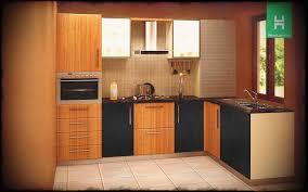 kitchen cabinet designs in india modular kitchen cabinets design india astonishing kitchen design