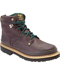 womens steel toe boots canada s steel toe work boots boot barn