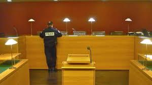 cour d appel aix en provence chambre sociale cour d appel aix en provence chambre sociale 28 images cour d