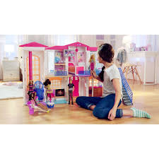 100 girls room that have a office up stairs through the