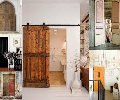 Rustic Star Bathroom Decor Traditional Full Size For Rustic Bathroom Ideas Bathroomshome