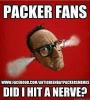 Anti Steelers Memes - 40 best gay bay packers images on pinterest american football