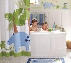 bathroom ideas for boys best 25 boy bathroom ideas on kid bathroom