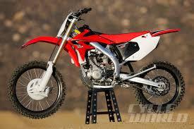 250cc motocross bike ssr sr250s affordable 250cc 4 stroke motocross bike
