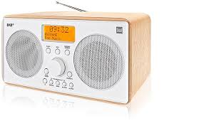 radio im badezimmer digital radio badezimmer joelbuxton info