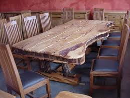 kitchen table empathy rustic kitchen tables rustic kitchen kitchen furniture dining room decoration modern rustic log kitchen tables with leather cushion chair design rustic