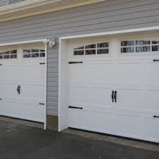 Overhead Doors Nj Easylovely Overhead Door Nj R84 About Remodel Home Decorating