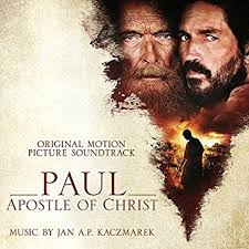 one day film birmingham soundtrack paul apostle of christ original motion picture soundtrack amazon
