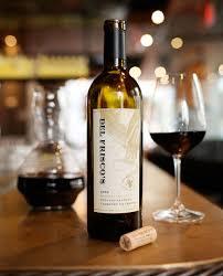 Patio Bars Dallas 47 Best Restaurants U0026 Wine Bars Images On Pinterest Wine Bars