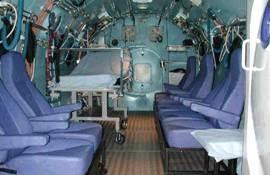 chambre hyperbare oxygénothérapie hyperbare pharmacorama