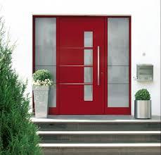 Exterior Aluminum Doors Aluminum Doors Fenstermann