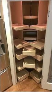 corner kitchen pantry furniture pantry home design ideas corner kitchen pantry furniture