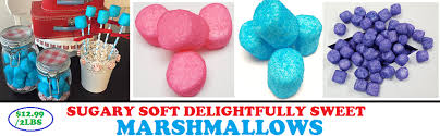 where to buy lollipops buy bulk candy wedding candy buffet ideas swirl lollipop and