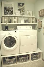 wall cabinets for laundry room exitallergy com