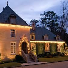Landscape Lighting Louisville Outdoor Lighting Perspectives St Louis 67474 Loffel Co