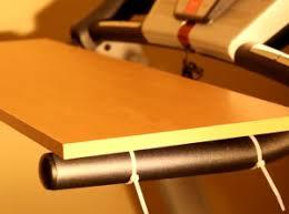 Desk Treadmill Diy How To Easily Build An Inexpensive Treadmill Desk