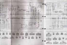 7mgte wiring harness diagram 4k wallpapers