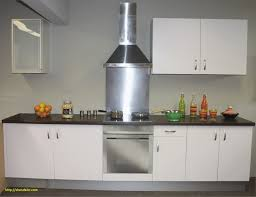 comment monter une cuisine comment monter une cuisine brico depot décorétonnant meuble bas