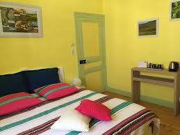 chambre d hotes auxerre chambres d hôtes b b le nid chambres d hôtes auxerre