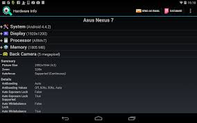 hardware info android apps on google play