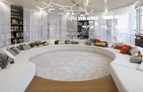 bureau de maison design bureau a la maison design bureau bois design blanc clair