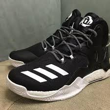 d roses adidas d 7 preview sole collector