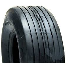 chambre a air 300x4 roues pneu chambre a air megavert