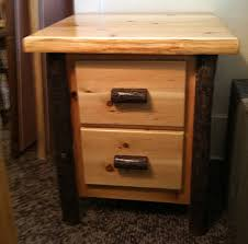 Rustic Bedroom Dressers - adirondack furniture by adk rustic interiors specializing in log