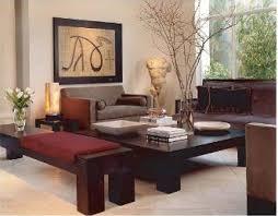 Design My Livingroom Home Design 79 Interesting Decorating A Studio Apartments