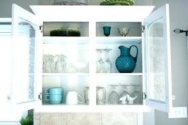 glass cabinet doors home depot frosted glass kitchen cabinets searchwise co