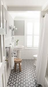 bathroom floor ideas vinyl 21 vinyl bathroom tile ideas interiordesignshome com vinyl
