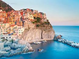 10 of italy u0027s most beautiful seaside towns inbusiness