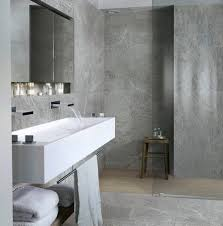 tiled bathrooms ideas style files bathroom tile trends for porcelain superstore in