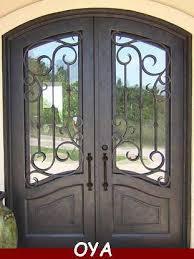 house steel main entrance door design double iron door id 8933325
